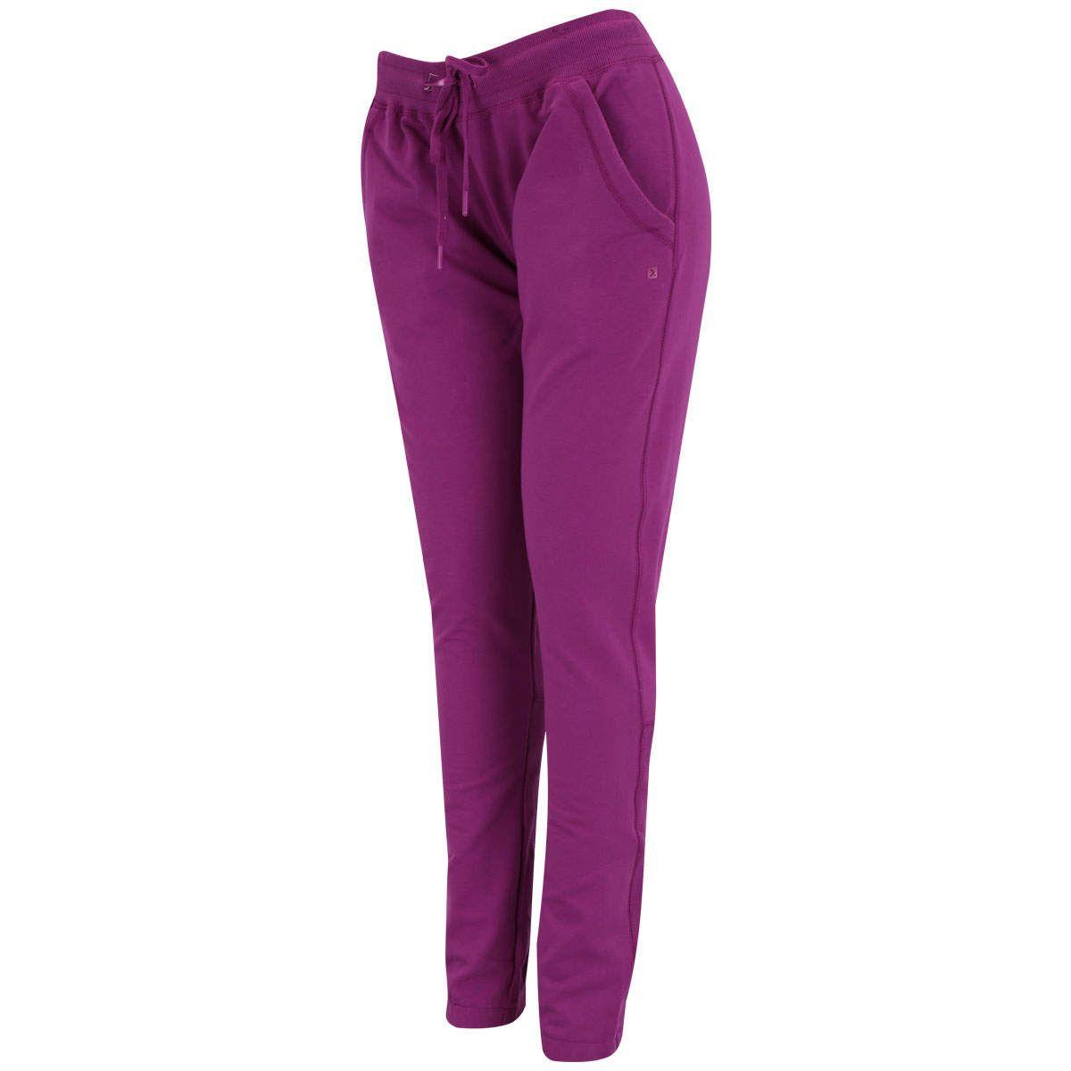 Calça Oxer Dance - Feminina   Pants, shorts   cia   Shorts, Pants e ... 805df072f3