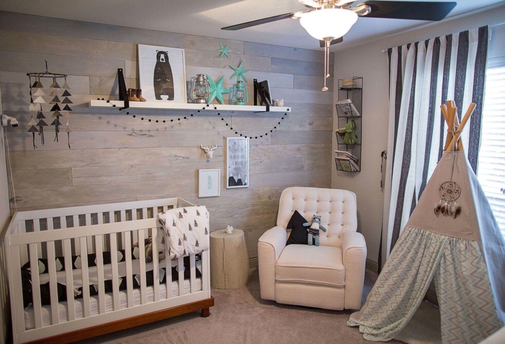 Pin de Teresa McKee Heart at Home Interiors en Kids of all ages! no ...