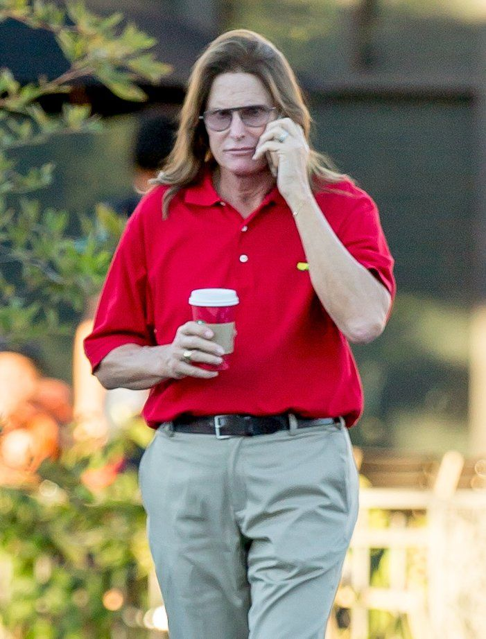 Bruce Jenner Memes State Farm