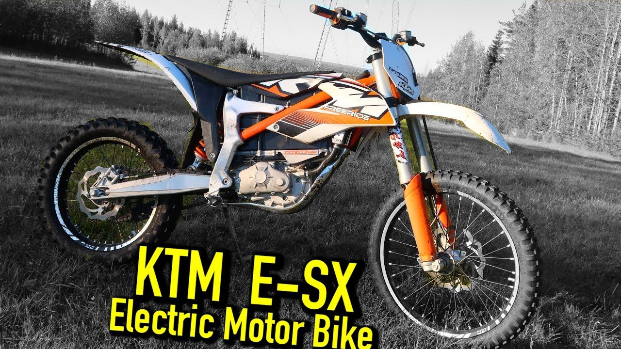 Pin On Electric Motorbikes
