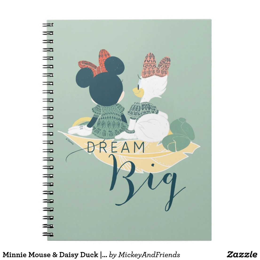 5c079af2c5a1b4 Minnie Mouse   Daisy Duck