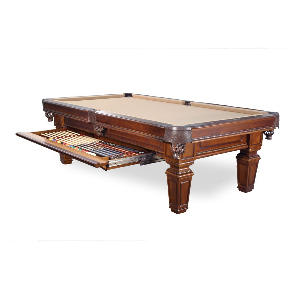 Belfast Pool Table-for My Hubs In 2019