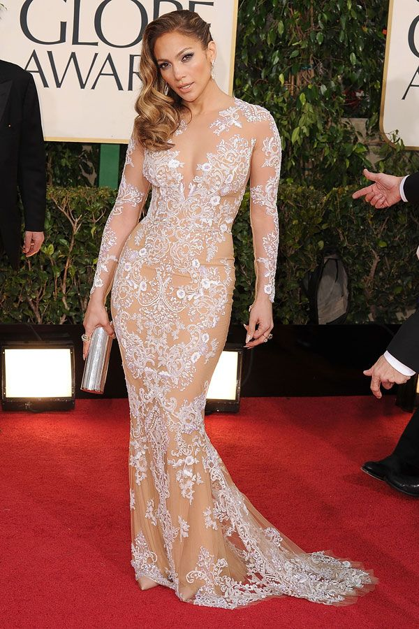 Jennifer Lopez S 10 Most Crazy Daring Red Carpet Looks Formal Dresses Prom Fashion Jennifer Lopez Red Carpet