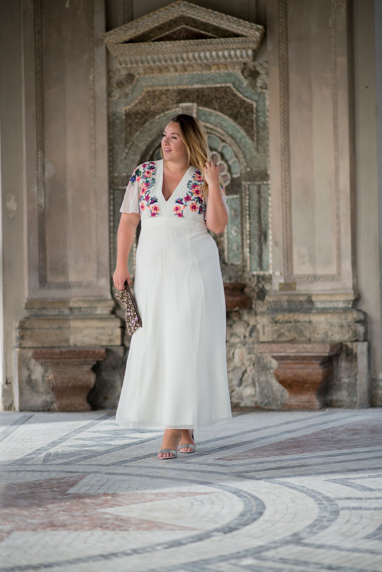 The Skinny and the Curvy One_Fashion_blogger_Plussize_Soulfully_Summerball_Asos_Asos Curve_Plus Size Blogger_Plus Size Münche_Fashionblogger München (6 von 20)
