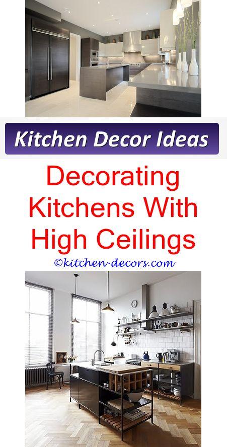 smallkitchendecor kolorful kitchen kitchen counter decor