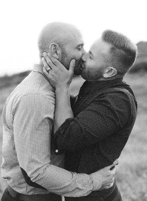 Love iz love not gay or straight