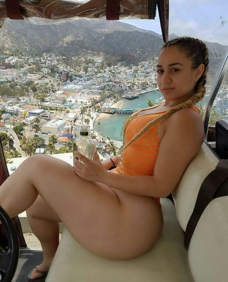 la france single bbw women Bbw & chubby porn videos newest best length  all  even a small dick guy can fuck two women 30,883 97% 04:42 british aunties getting soaked in pee 19,351 97.