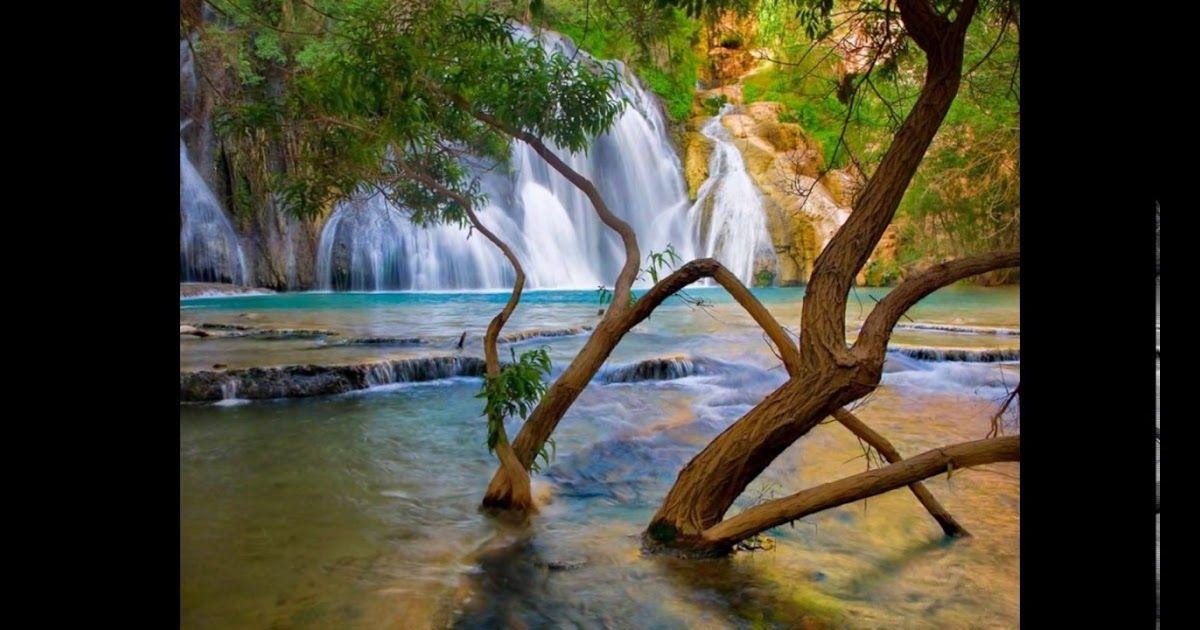 27 Foto Orang Pemandangan Alam Pemandangan Alam Yang Belum Banyak Orang Tau Keren Youtube Download 40 Tempat Wisata Alam Di Jog In 2020 Nature Waterfall Wallpaper