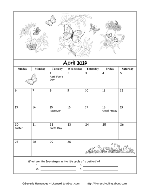 Make Your Own Calendars With These Free Templates  Free Calendar