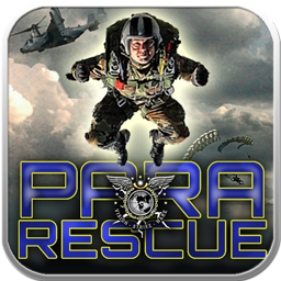 Pararescue Movie posters, Poster, Movies