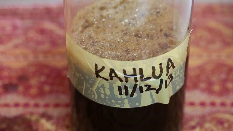 Make Kahlua Step 5 preview.jpg