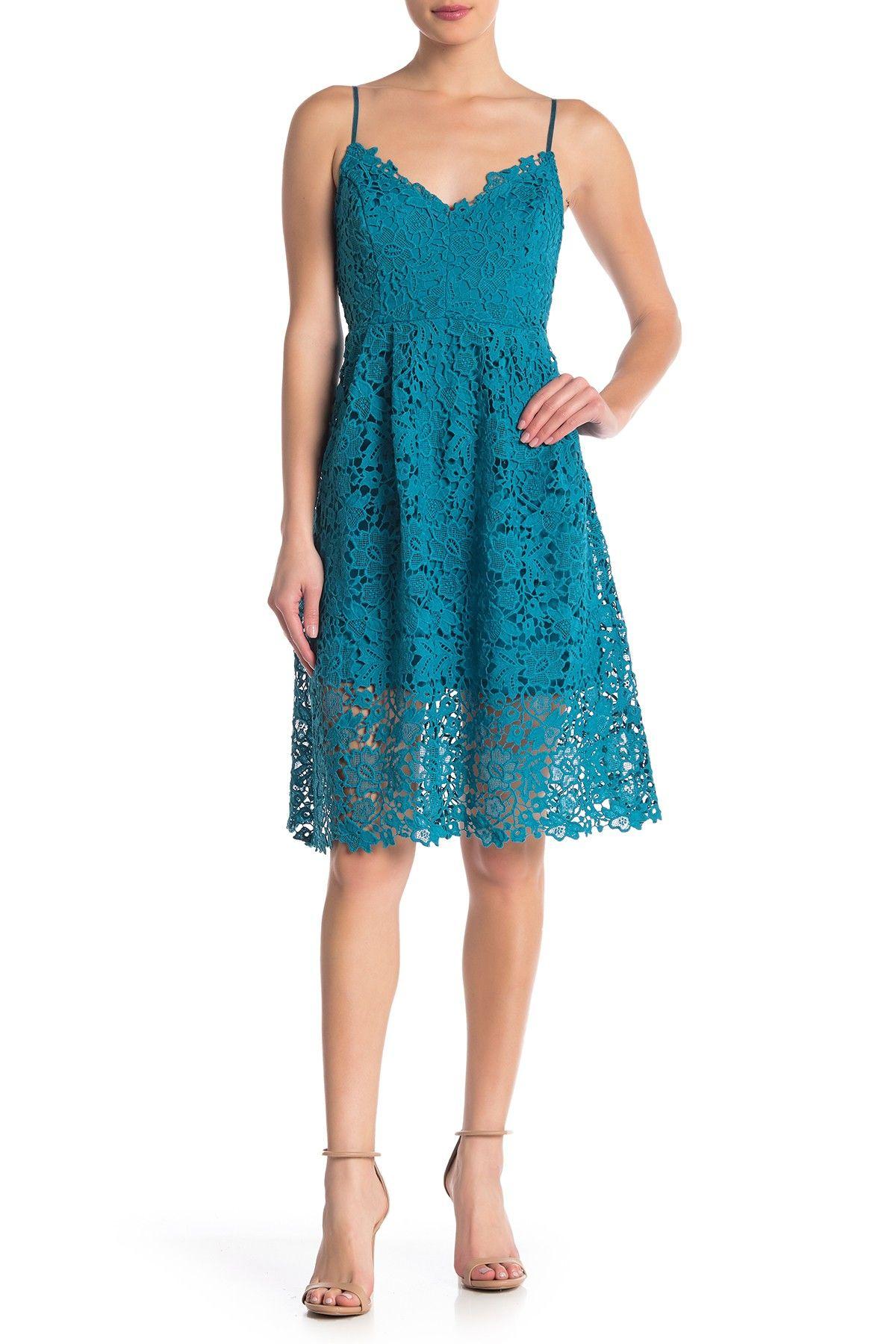 Astr The Label Lace A Line Dress Nordstrom Rack Lace A Line Dress A Line Dress Dresses [ 1800 x 1200 Pixel ]
