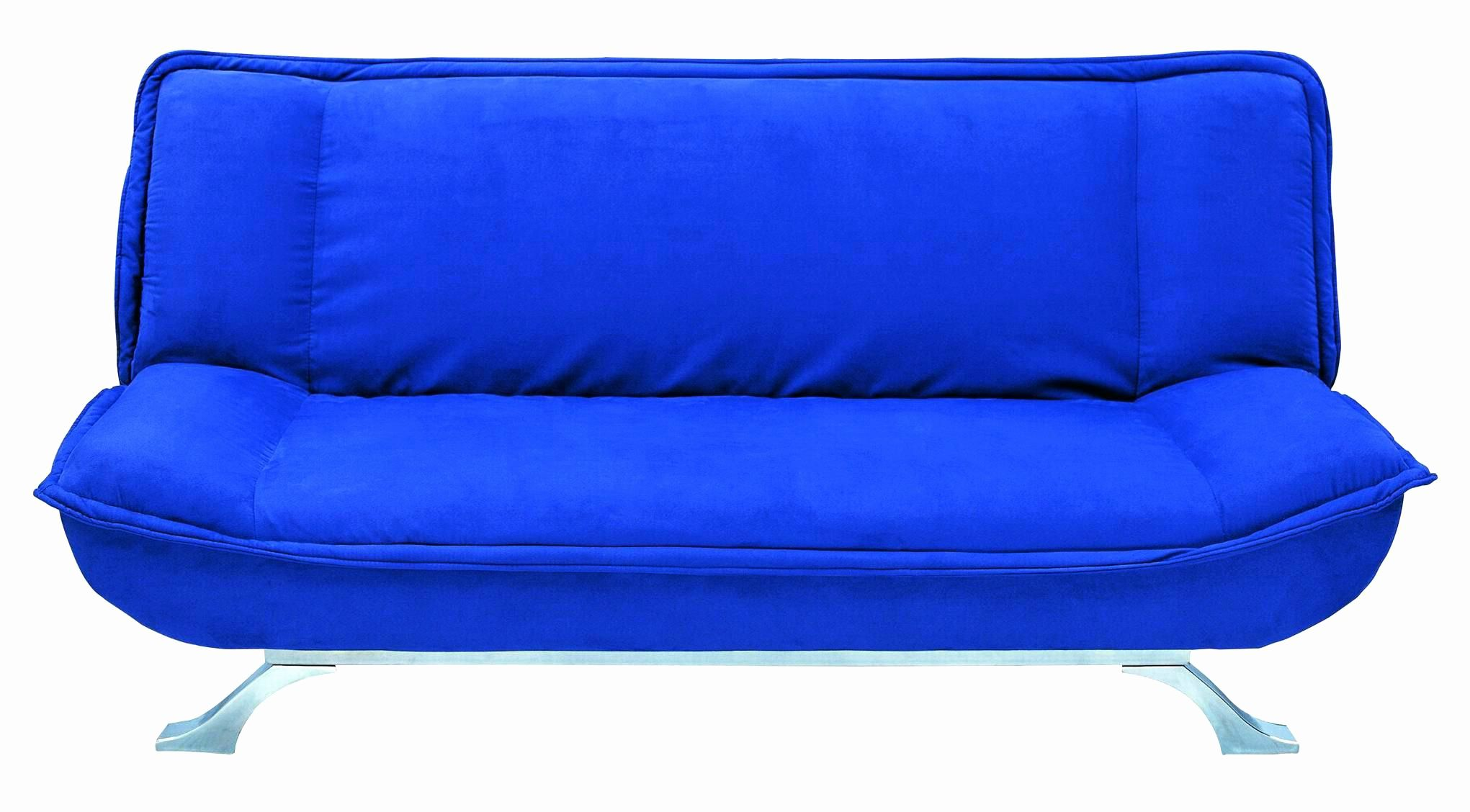 Ideas Blue Leather Sofa Images Best Of Sectional Canada Navy