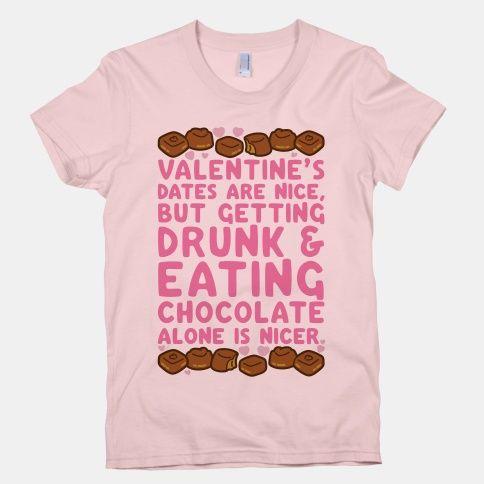 #valentines #valentine #gifts #holiday #chocolates