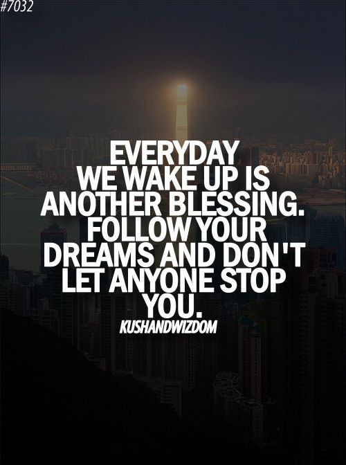 Life Quotes No Matter How Good Or Bad Your Life Is Wake Up Each Morning And Be Thankfu Good Morning Quotes Morning Inspirational Quotes Morning Quotes For Him