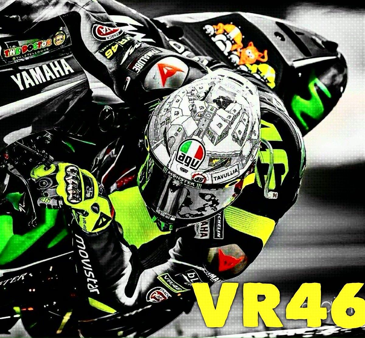 New Special Pricing For Many Sizes Of Our Units Look No Further Armored Mini Storage It S The Place When You Re O Valentino Rossi 46 Valentino Rossi New Cars