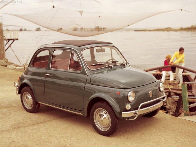17++ Fiat 500 abarth 1968 ideas