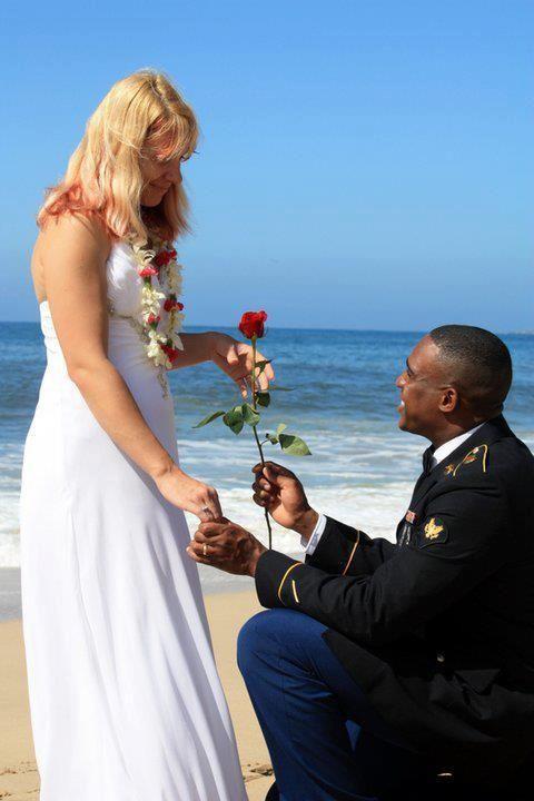 Interracial Marriage And Divorce Statistics Slightly Down In 2020 Interracial Wedding Interracial Marriage Celebrity Weddings