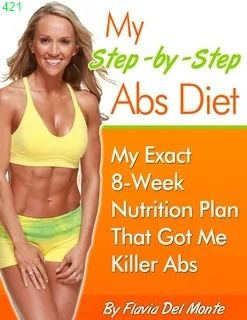 Photo of weight loss workout plan tone