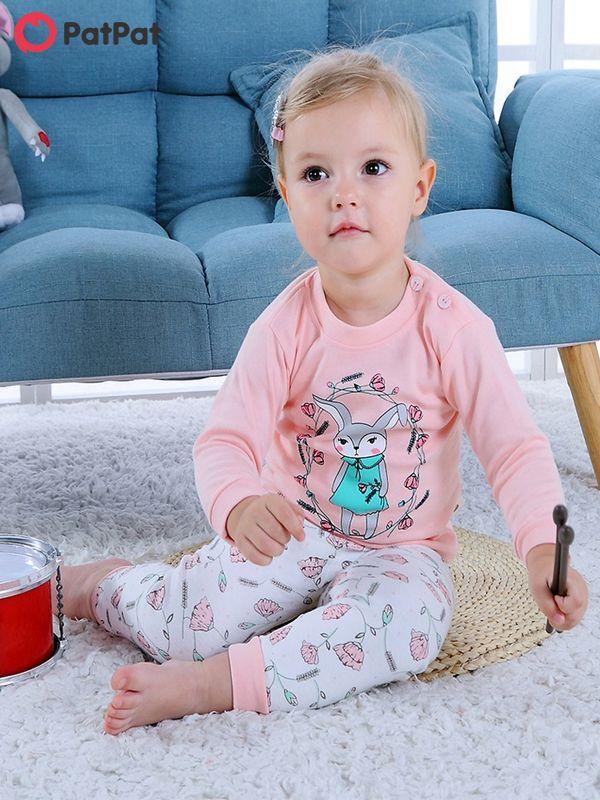 100+ unique baby clothes ideas in PATPAT #baby #babyboy # ...