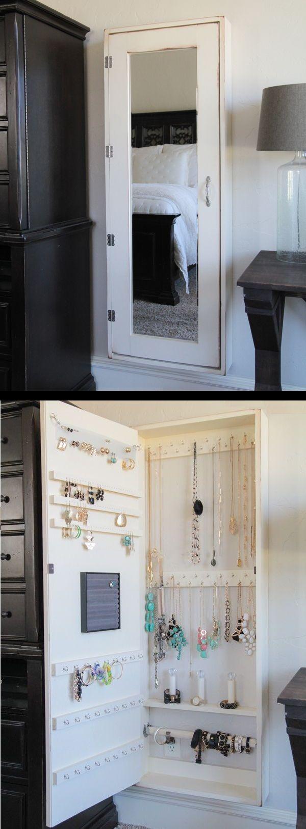 10 diy great kitchen storage anyone can do 6 storage kitchens