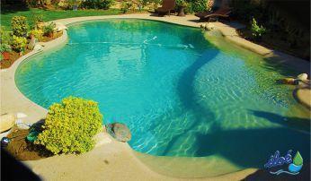 pingl par constance sur naturel pinterest piscines piscine lagon et bassin. Black Bedroom Furniture Sets. Home Design Ideas
