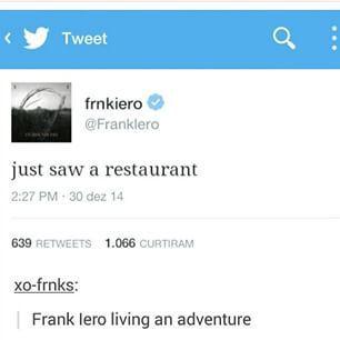 frank-iero-funny-jokes-lol-Favim.com-2606187.jpg (306×306)