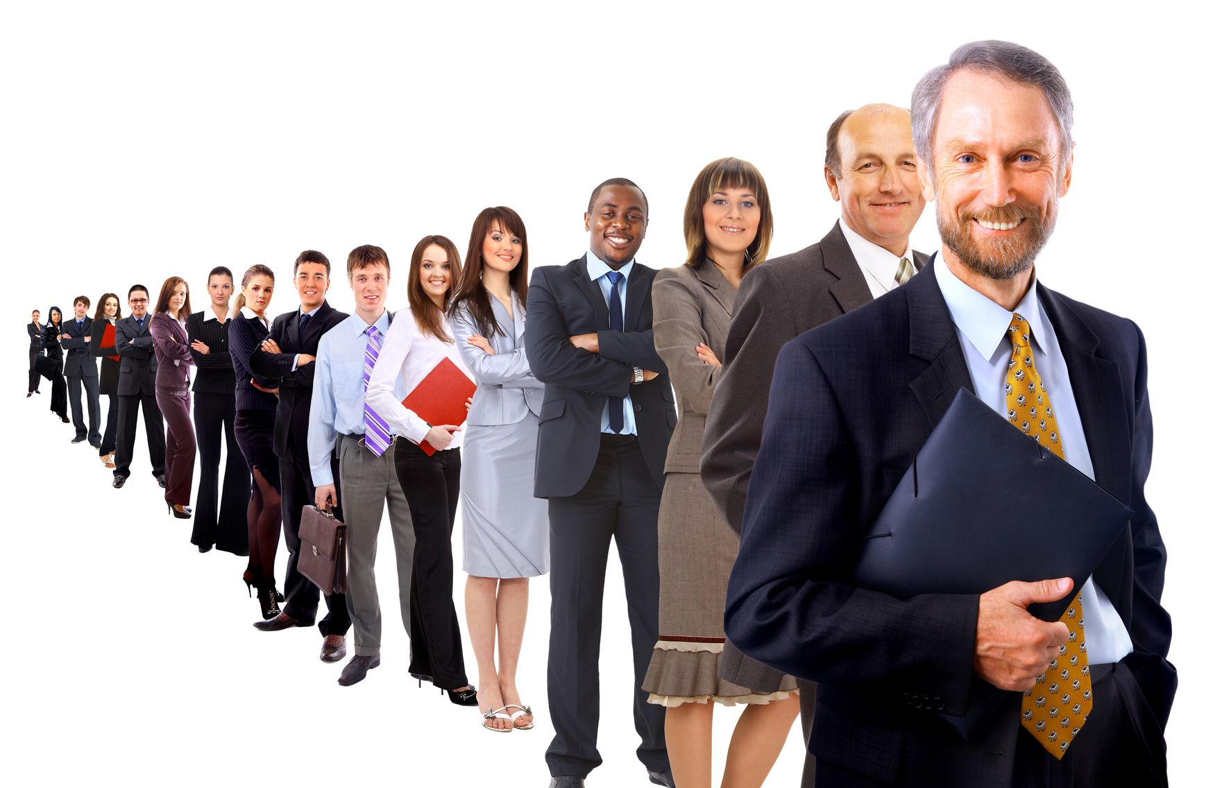 interesting recruitment agencies photos for webmaster to use interesting 27 recruitment agencies photos for webmaster to use