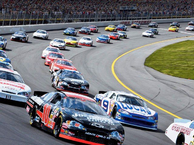 Stock Car Racing   Bing Images, Different Types Of Racing
