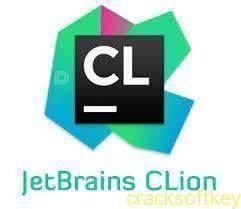 JetBrains CLion 2019 For Mac Free Download | mac apps | Mac
