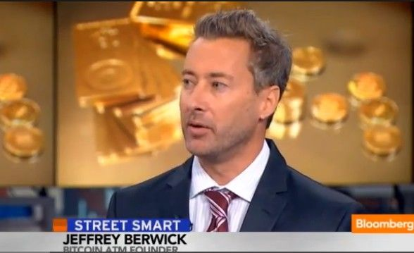 Jeff berwick bitcoins nfl betting lines week 6