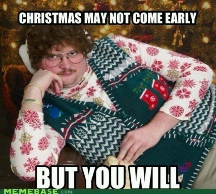 Family Christmas Meme Funny.Almost Peed Myself Laughing Laughter Is The Best Medicine