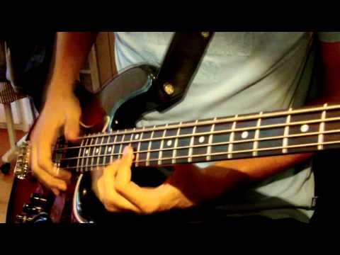 Extreme Funk Rock Bass solo YouTube in 2020 Bass music
