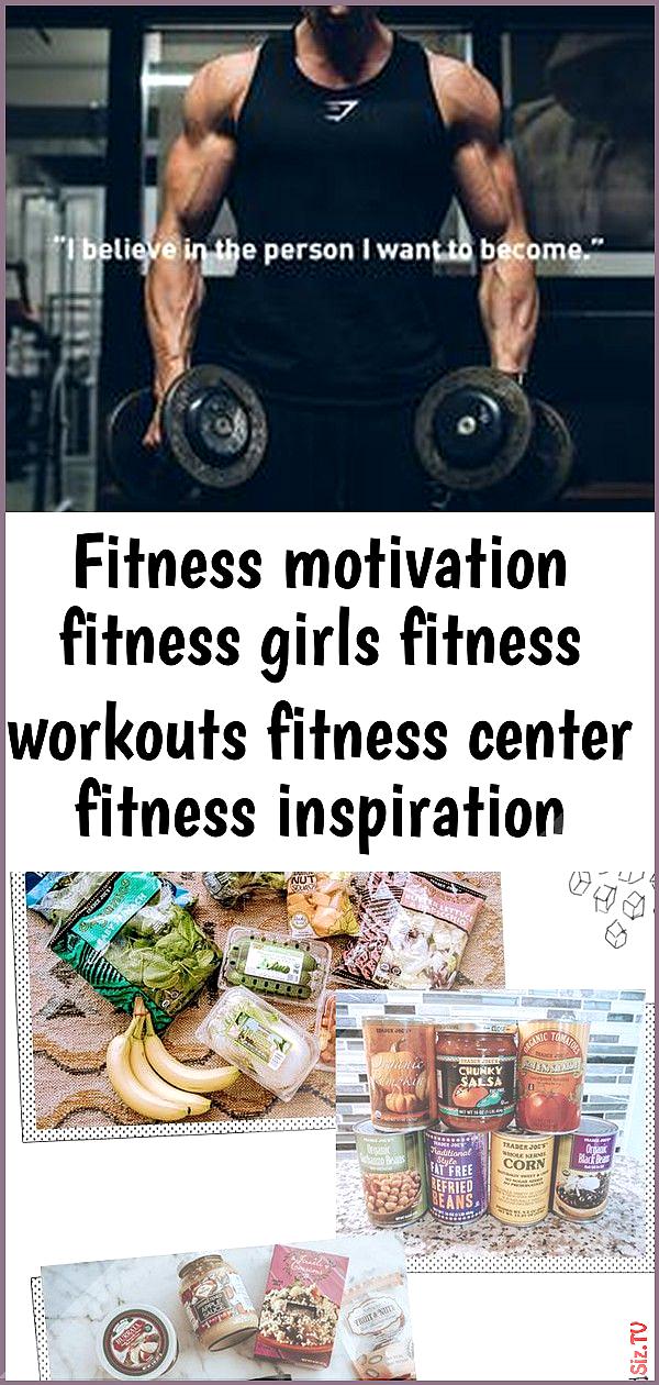 Fitness motivation fitness girls fitness workouts fitness center fitness inspiration fitness male fi...