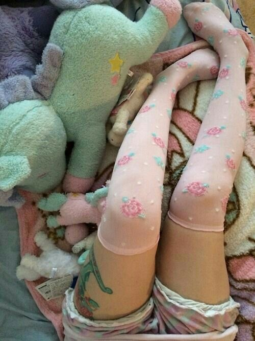 sites for ddlg
