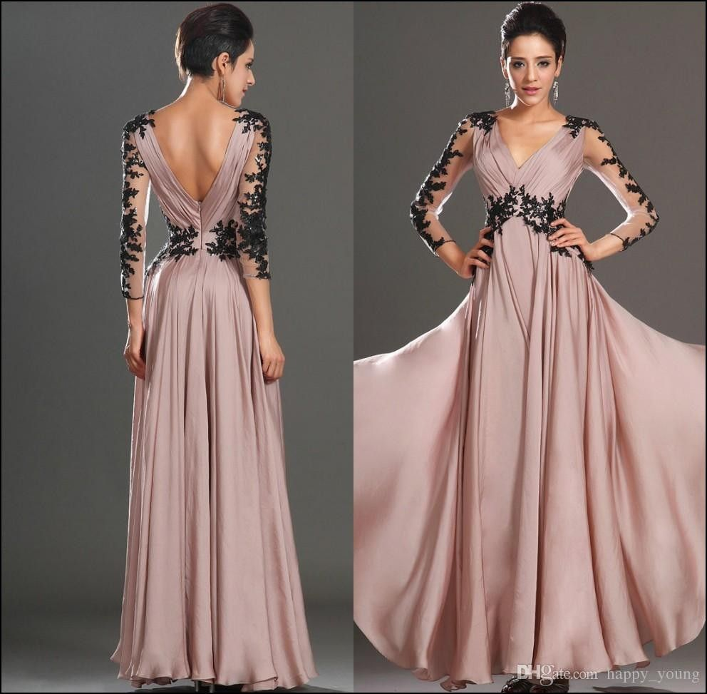 Second Hand evening Gowns | Dresses and Gowns Ideas | Pinterest | Gowns