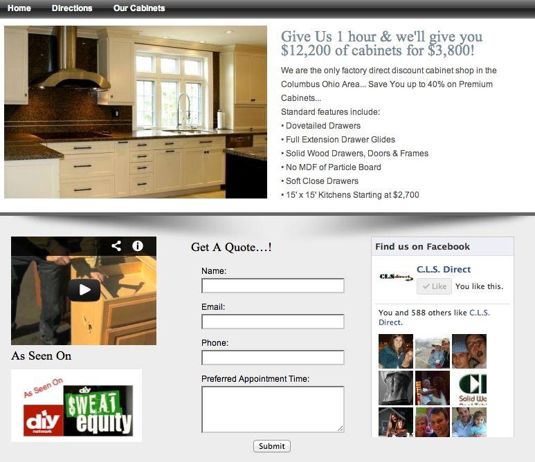 Kitchen Cabinet Outlet Ohio Kraftmaid Outlet Warren Ohio Elegant Consumer Reports Kitchen Cabinets For Lowes Kitche Cheap Kitchen Cabinets Kitchen Cabinets Prices Kitchen Cabinet Styles Cabinets For Your Entire Kitchen