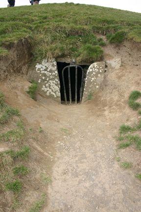 Gdes4970images Html Megalith Newgrange Ireland Standing Stone