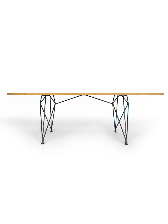Design Esstisch Rig Tisch Nach Maß Mbzwo Esstisch Modern Design Tisch Esstisch Modern Esstisch