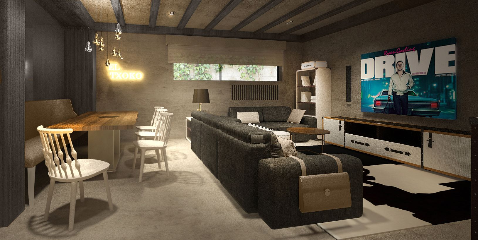 home theater sofas uk broyhill laramie sofa and loveseat set brown cinema seating recliner theatre luxury