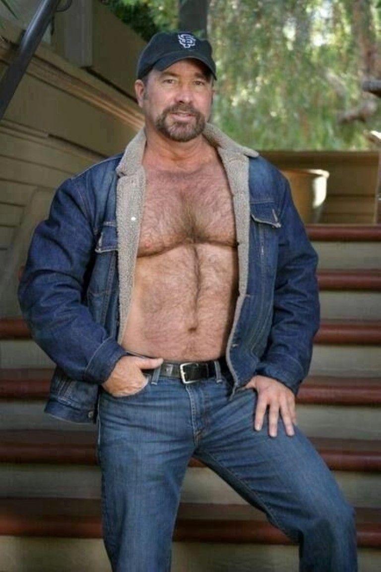 Gay mature nude Nude Photos 88