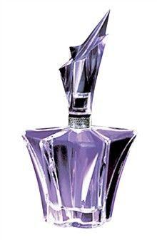 92c6fa973 Angel Violet (Violette) by Thierry Mugler Perfume for Women 0.8 oz Eau de  Parfum