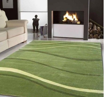 Green Area Rug Wish List Pinterest Kitchen Family Rooms Apartments And Living