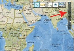Image result for World Map with Countries Zoomable | Maps on map of middle east countries, printable blank world map countries, world map showing all countries, map of all the countries, world map with countries,