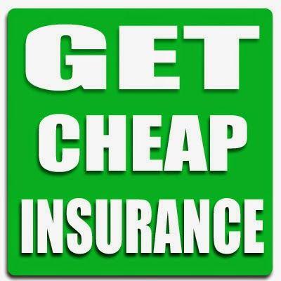Bullet Insurance is a australian based insurance company ...