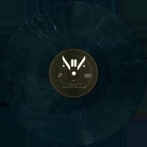 Marilyn Manson The Pale Emperor Marilyn Manson Vinyl Vinyl Records