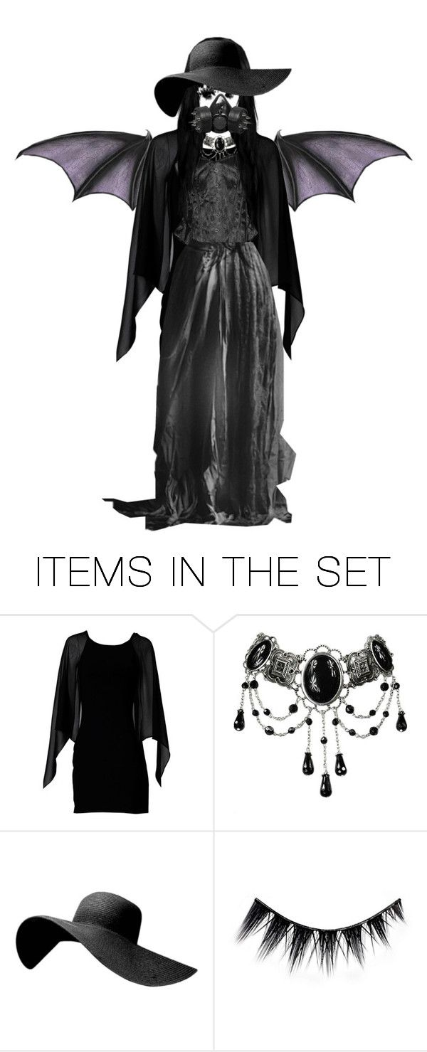 """""""All about me (tag)"""" by siennabrown ❤ liked on Polyvore featuring art"""