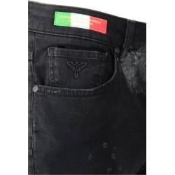 Photo of Zerrissene Jeans & zerrissene Jeans
