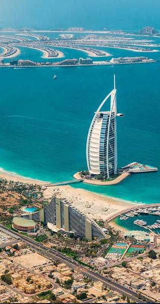 مدينة دبي الامارات العربية المتحدة فندق دبي Best Cities Dubai City