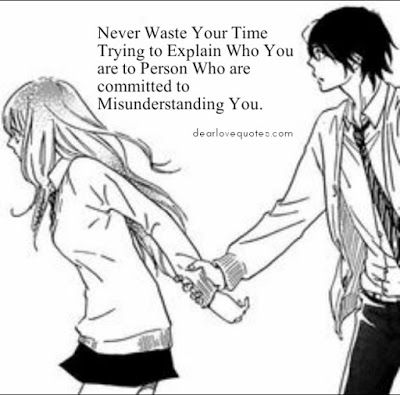 sad love quotes and thoughts images for him and her